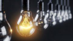 LED照明工事・屋内電気配線工事は実績豊富な弊社まで!