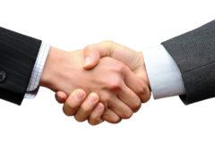 電気工事、ケーブルテレビ工事のお仕事に協力してくださる協力会社さま募集中!