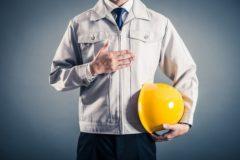 光ファイバー工事やケーブルテレビ工事など、電気通信工事はお任せ!