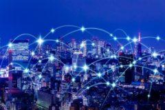電気通信設備工事なら株式会社3S-Plannerへ!