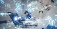 電気工事業界の将来性