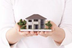 一般宅の電気工事あるある3選