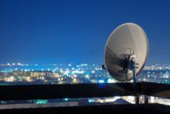 ケーブルテレビ工事・光ファイバー工事は実績のある弊社におまかせください!