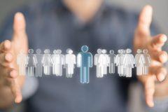 協力会社さまを積極的に募集中